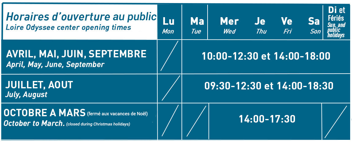 horaires2020