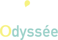 Logo Loire Odyssee transparent