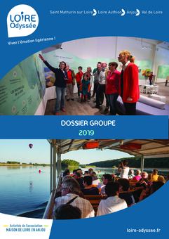 dossier groupe 2019